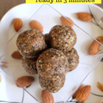dates almond ladoo