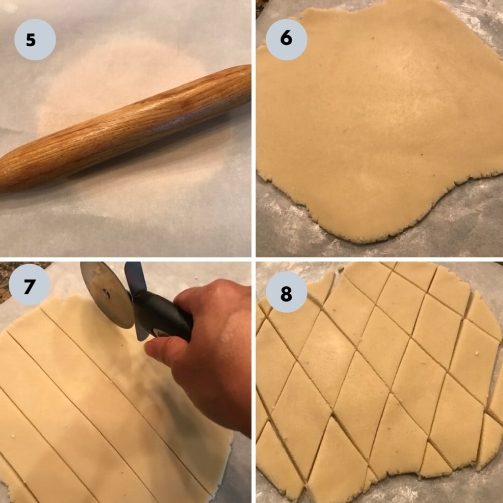 badam katli pics procedure