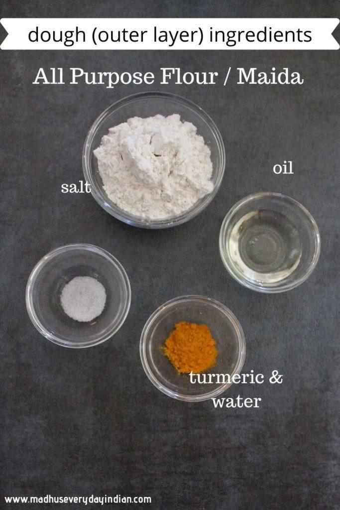 bobbatlu outer layer ingredients